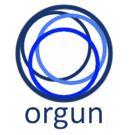 orgun - ORGanismus UNternehmen